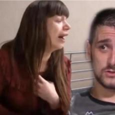 PLAČE MI SE! Miljana OTKRILA detalje odnosa sa Zolom, pa PRIZNALA: To je bila ljubav iz koristi!