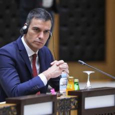PLAN INVESTICIJA VREDAN 150 MILIJARDI EVRA: Španija priprema plan oporavka privrede