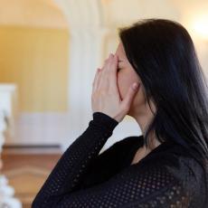 PLAŠIO GA SE! Bolna ispovest ćerke smrtonosno pretučenog starca iz Gadžiog Hana
