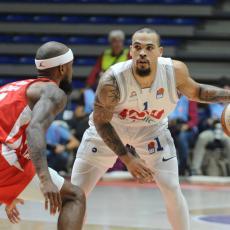 PLEJMEJKER BUDUĆNOSTI NE MOŽE VIŠE DA ČEKA: Dajte košarku sa ili bez navijača, gubimo vreme