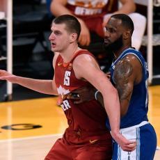 PLIVAĆE U NOVCU:  NBA liga će 2025. potpisati neverovatan ugovor