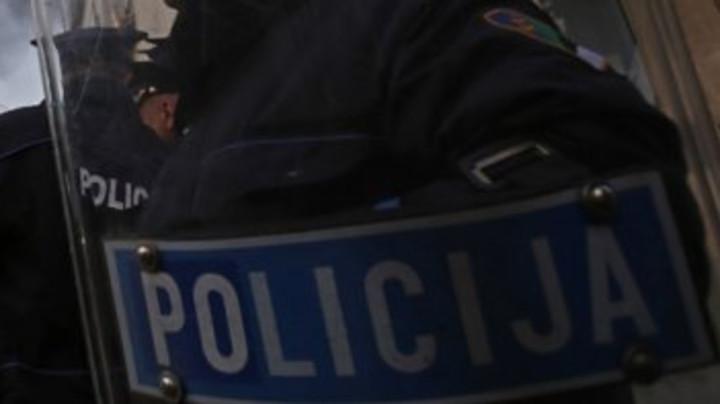 PLJAČKA ZAVRŠILA KOBNO - Muškarac hteo da spreči razbojnike, pronađeno njegovo beživotno telo