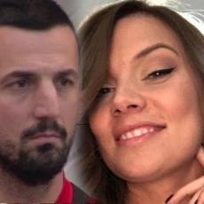 PLJUŠTE SRCA PO INSTAGRAMU! Tomović i Ivana Aleksić NIKAD BLIŽI? Ša će POLUDETI kada sazna za OVO (FOTO)
