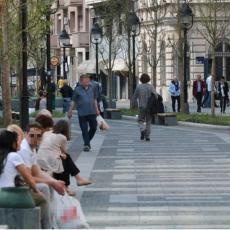 PO UZORU NA SVETSKE METROPOLE: Beograd dobija novu turističku atrakciju, oduševićete se (FOTO)