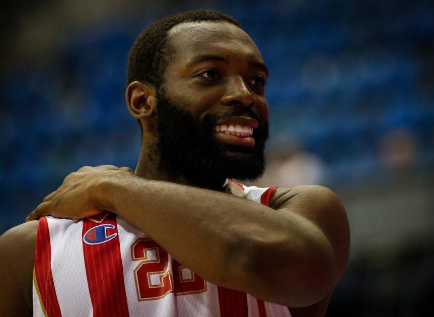 POBEDA! Bek crveno-belih oduševljen  pobedom u Kaunasu! Dženkins: Moj Bože! (FOTO)