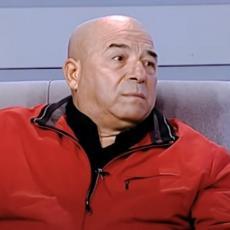 POBEDIO KORONAVIRUS! Hasan Dudić danas PUŠTEN IZ BOLNICE: Rovito sam, trebalo je još da OSTANEM!