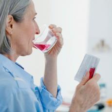 POBEDITE ANEMIJU: Ove namirnice poboljšaće vam krvnu sliku!