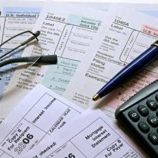 POČELO ČEŠLJANJE Poreska uprava obrađuje podatke o imovini, jasno definisani kriterijumi provere