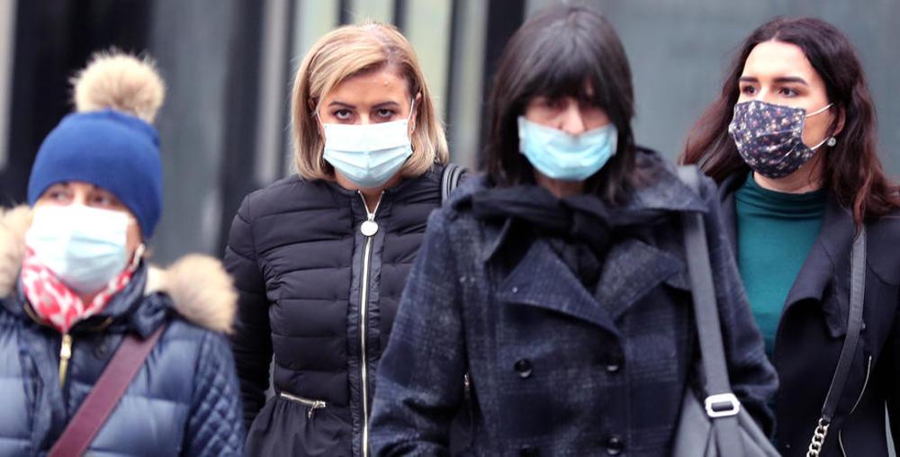 POČELO SEROLOŠKO ISTRAŽIVANJE U BiH: Otkriće se ko sve ima antitela i koliko je asimptomatskih slučajeva