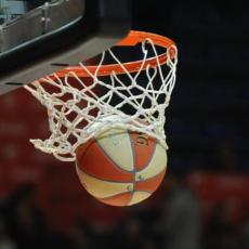 POČINJE BARAŽ: Split i Sparsi u borbi za ABA ligu