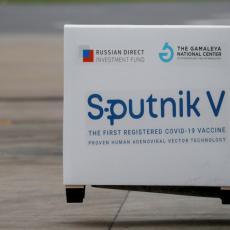 POČINJE MASOVNA VAKCINACIJA U SRPSKOJ: Ministar zdravlja otkrio i problem koji ima ruski proizvođač cepiva!