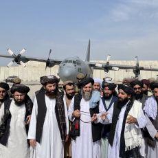 POČINJE OBRAČUN: Talibani poslali iznenađujuću poruku svetskim liderima, evo koji je njihov zahtev!