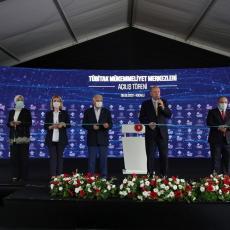 POČINJE TESTIRANJE NA LJUDIMA: Turska na korak od vakcine protiv virusa korona