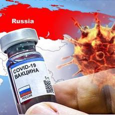 POČINJE UBIJANJE KORONE NAVELIKO: U Rusiji polovinom marta kreće vakcinacija i drugim cepivom protiv kovida-19