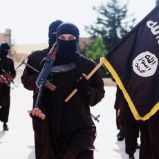 PODIGNUTA OPTUŽNICA PROTIV ŽENE KOJA JE MALOLETNU DECU ODVELA U SIRIJU: Ugrozila porodicu da bi se pridružila džihadistima!