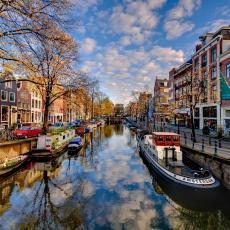 PODIŽU CENE U NEDOGLED: Evo koji grad će dogodine biti najskuplji u Evropi