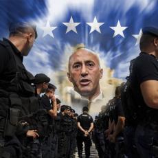 PODLI HARADINAJ IZGUBIO RAZUM! Poslao pismo svim zemljama članicama EU: Srbija krši sve SPORAZUME!