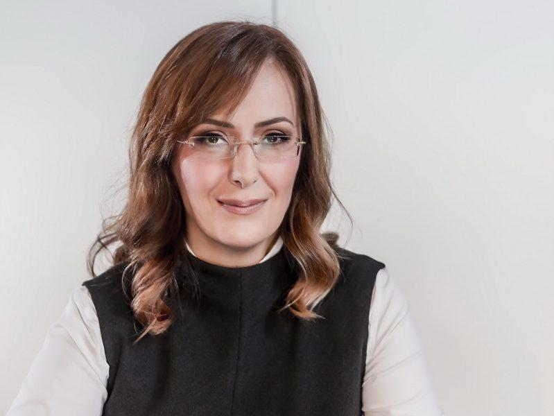 """[POGLED SA VRHA 2019/20] MARINA ČULIĆ FISCHER, Dialog Komunikacije: """"Jako smo zadovoljni s rezultatima koje ćemo ostvariti u 2019. godini, svi naši poslovni pokazatelji pokazuju rast"""""""