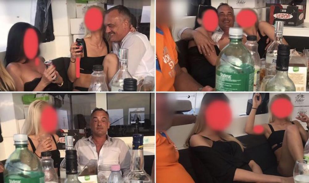 hotelski seks s mamom
