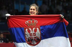 POHODI NA MEDALJE SE NASTAVLJAJU: Evo šta Srbiju očekuje 10. dana u Tokiju!