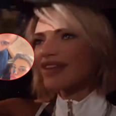 POKAZALA NOVOG DEČKA? Tara Simov nakon BRUTALNOG RASKIDA i navodnih BATINA, objavila VIDEO sa NJIM