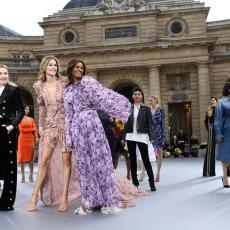 POKAŽI DA IMAŠ HRABROSTI: Ova TRI modna TREDNA će DOMINIRATI modnom scenom u 2020. godini!
