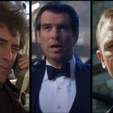 POKOLJ VELIKIH RAZMERA: Nije ih mrzelo - izbrojali su sve POGINULE u filmovima o Džejmsu Bondu! (VIDEO)