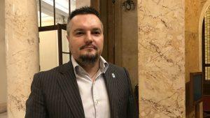 POKS: Porazno da više od dve trećine bogatih živi u Beogradu