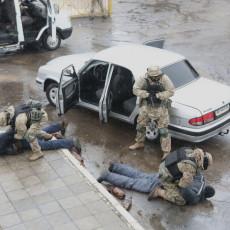 POKUŠAJ ATENTATA NA SRPSKOG BIZNISMENA U UKRAJINI: Otmicu i ubistvo organizovali supruga i šurak? (VIDEO)