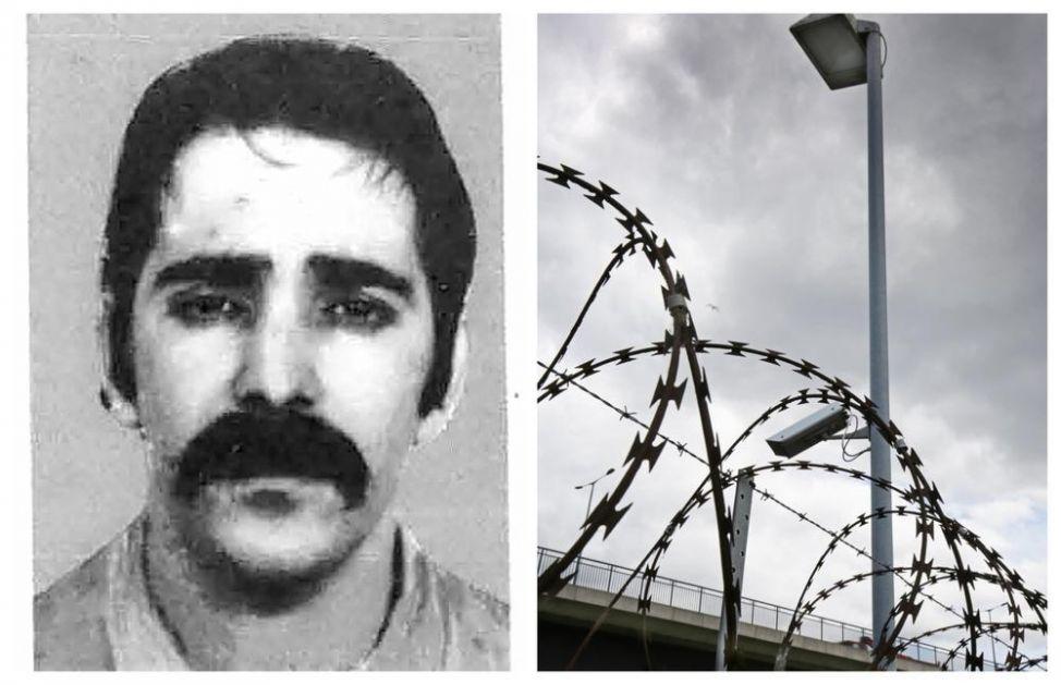 POLA VEKA SE KRIO: Pobegao iz zatvora još za vreme Votergejta, FBI ga našao posle 46 godina!
