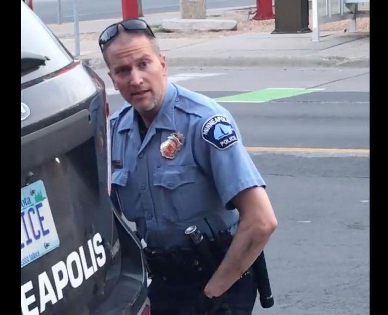 POLICAJAC UBICA PREBAČEN U MAKSIMALNO OBEZBEĐEN ZATVOR: Već ga premeštali 3 puta, kaucija pola miliona dolara