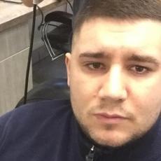 POLICIJA TRAGA ZA KLJUČNIM DOKAZOM: Da li je Aleksandar pre svirepog ubistva MUČEN, nedostaju dve bitne stvari