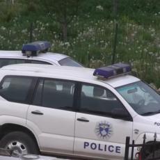 POLICIJA UPALA U PRIVATNU KLINIKU U ČAGLAVICI: Uhapšena dva stranca i Albanac zbog TRGOVINE ORGANIMA!