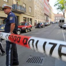 POLITIČKA LIKVIDACIJA KOD BEČA: Ubijen kritičar Ramzana Kadirova, uhapšen osumnjičeni