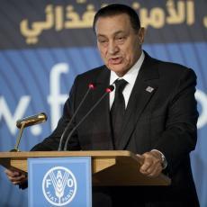 POLITIČKO NASLEĐE HOSNI MUBARAKA - Čovek koji je vladao 30 godina Egiptom, a nikada nije želeo da postane predsednik (VIDEO)