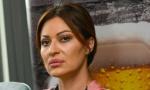 POLITIKU UMEŠALI U MUZIKU: Albanija zabranila emitovanje Cecinih spotova