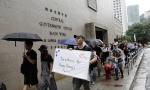 PONOVO PROTESTI U HONGKONGU: Puključili se i nastavnici