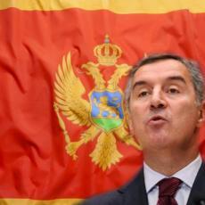 PONOVO SE OKOMILI NA SRBIJU: Milov režim BRUTALNO NAPAO Aleksandra Vučića i patrijarha Irineja