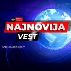 PONOVO SE TRESLA HRVATSKA: Epicentar kod Siska, podrhtavanja osetila i okolna mesta (FOTO)