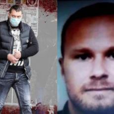 PORCIJU LJUDSKIH ĆEVAPA MALO SENFA I PUNO LUKA: Hanibalizam Zvicera i Belivuka nastavlja da šokira javnost Srbije!