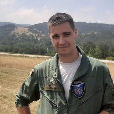 POSADA JE IZLOŽENA VELIKIM NAPORIMA Pilot Aleksandar i njegova ekipa konačno lokalizovali plamen na Mokroj Gori (FOTO)
