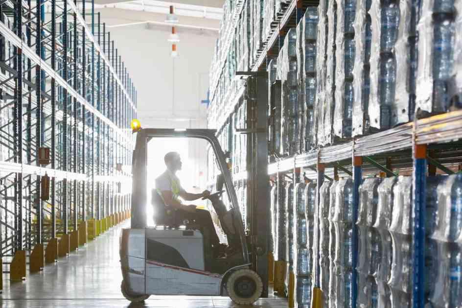 POSAO I ZA ŽENU, BONUS OD 2.500 EVRA I MASAŽE: Ovako se firme u našem komšiluku dovijaju da privuku radnike, a evo ko posebno ceni SRBE!