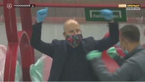 POSAO KARIJERE: Marko Nikolić se seli u Italiju!?