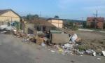POSLE DVA MESECA: Očišćeno 650 tona smeća