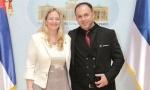 POSLE HAPŠENjA SUPRUGA ZBOG MITA: Direktorka Vinče spremna na ostavku