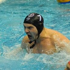 POSLE MESEC DANA BORBE: Reprezentativac Srbije konačno pobedio koronu