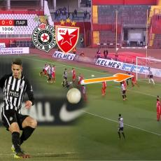 POSLE NAS I ZVEZDE... Partizanov heroj pun reči hvale! Otkrio šta je bio razlog akcije (VIDEO)