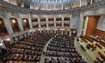 POSLE PADA VLADE: Orban privremeni premijer Rumunije
