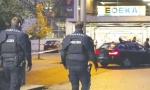 POSLE PUCNjAVE U BAVARSKOM GRADU ABENSBERGU: Motiv ubistva državljanina Srbije i dalje misterija