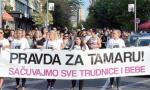 POSLE SMRTI BEBA I PORODILjA: Inspektori češljaju porodilišta